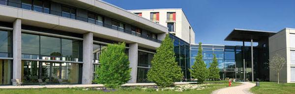 Mühlenbergklinik
